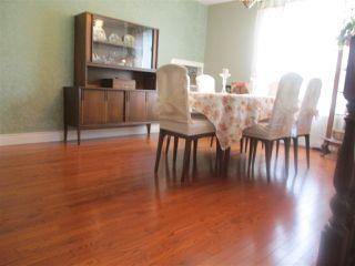 Photo 3: 671 VILLAGE Drive: Sherwood Park House for sale : MLS®# E4168276