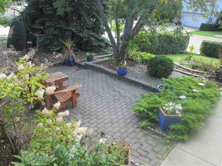 Photo 20: 671 VILLAGE Drive: Sherwood Park House for sale : MLS®# E4168276