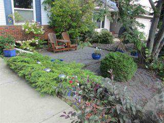 Photo 22: 671 VILLAGE Drive: Sherwood Park House for sale : MLS®# E4168276