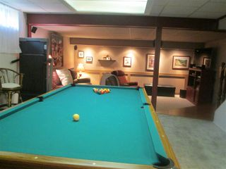 Photo 14: 671 VILLAGE Drive: Sherwood Park House for sale : MLS®# E4168276