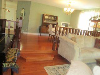 Photo 5: 671 VILLAGE Drive: Sherwood Park House for sale : MLS®# E4168276