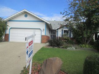 Photo 21: 671 VILLAGE Drive: Sherwood Park House for sale : MLS®# E4168276