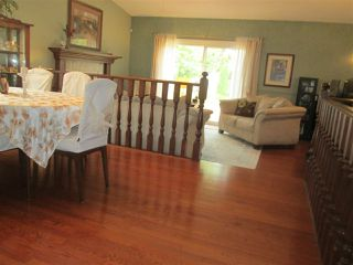Main Photo: 671 VILLAGE Drive: Sherwood Park House for sale : MLS®# E4168276