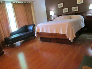 Photo 10: 671 VILLAGE Drive: Sherwood Park House for sale : MLS®# E4168276