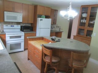 Photo 8: 671 VILLAGE Drive: Sherwood Park House for sale : MLS®# E4168276
