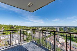 """Photo 16: 2007 511 ROCHESTER Avenue in Coquitlam: Coquitlam West Condo for sale in """"ENCORE TOWER"""" : MLS®# R2403336"""