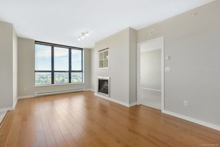 """Photo 4: 2007 511 ROCHESTER Avenue in Coquitlam: Coquitlam West Condo for sale in """"ENCORE TOWER"""" : MLS®# R2403336"""