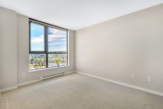 """Photo 11: 2007 511 ROCHESTER Avenue in Coquitlam: Coquitlam West Condo for sale in """"ENCORE TOWER"""" : MLS®# R2403336"""