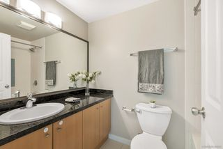 """Photo 14: 2007 511 ROCHESTER Avenue in Coquitlam: Coquitlam West Condo for sale in """"ENCORE TOWER"""" : MLS®# R2403336"""
