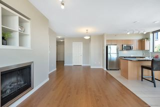 """Photo 3: 2007 511 ROCHESTER Avenue in Coquitlam: Coquitlam West Condo for sale in """"ENCORE TOWER"""" : MLS®# R2403336"""