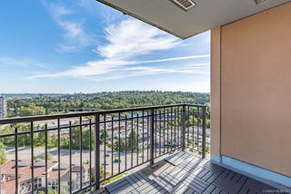 """Photo 15: 2007 511 ROCHESTER Avenue in Coquitlam: Coquitlam West Condo for sale in """"ENCORE TOWER"""" : MLS®# R2403336"""