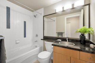 """Photo 13: 2007 511 ROCHESTER Avenue in Coquitlam: Coquitlam West Condo for sale in """"ENCORE TOWER"""" : MLS®# R2403336"""