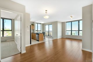 """Photo 5: 2007 511 ROCHESTER Avenue in Coquitlam: Coquitlam West Condo for sale in """"ENCORE TOWER"""" : MLS®# R2403336"""