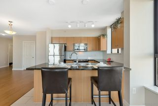 """Photo 8: 2007 511 ROCHESTER Avenue in Coquitlam: Coquitlam West Condo for sale in """"ENCORE TOWER"""" : MLS®# R2403336"""