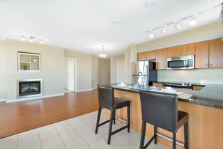 """Photo 9: 2007 511 ROCHESTER Avenue in Coquitlam: Coquitlam West Condo for sale in """"ENCORE TOWER"""" : MLS®# R2403336"""