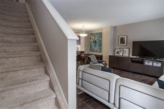 Photo 14: 26 465 HEMINGWAY Road in Edmonton: Zone 58 Townhouse for sale : MLS®# E4175351