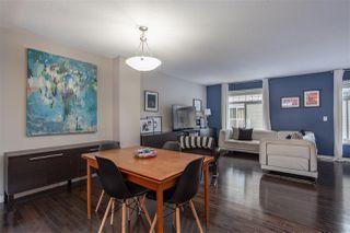 Photo 9: 26 465 HEMINGWAY Road in Edmonton: Zone 58 Townhouse for sale : MLS®# E4175351