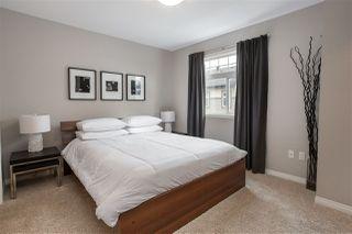 Photo 19: 26 465 HEMINGWAY Road in Edmonton: Zone 58 Townhouse for sale : MLS®# E4175351