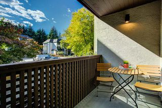 "Photo 17: 4 365 GINGER Drive in New Westminster: Fraserview NW Condo for sale in ""FRASER MEWS"" : MLS®# R2409781"