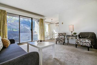"Photo 1: 4 365 GINGER Drive in New Westminster: Fraserview NW Condo for sale in ""FRASER MEWS"" : MLS®# R2409781"