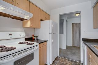 """Photo 8: 4 365 GINGER Drive in New Westminster: Fraserview NW Condo for sale in """"FRASER MEWS"""" : MLS®# R2409781"""