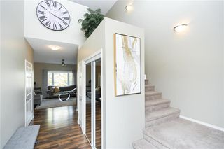 Photo 3: 59 Bluemeadow Road in Winnipeg: Bridgwater Lakes Residential for sale (1R)  : MLS®# 1929120