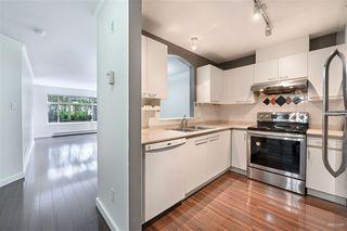 Photo 10: 103 8180 JONES Road in Richmond: Brighouse South Condo for sale : MLS®# R2430314