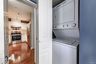 Photo 11: 103 8180 JONES Road in Richmond: Brighouse South Condo for sale : MLS®# R2430314