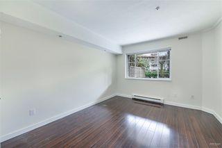 Photo 12: 103 8180 JONES Road in Richmond: Brighouse South Condo for sale : MLS®# R2430314