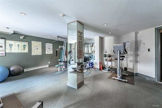 Photo 18: 103 8180 JONES Road in Richmond: Brighouse South Condo for sale : MLS®# R2430314