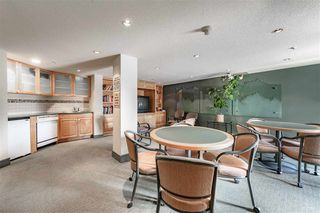 Photo 16: 103 8180 JONES Road in Richmond: Brighouse South Condo for sale : MLS®# R2430314