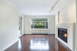 Photo 6: 103 8180 JONES Road in Richmond: Brighouse South Condo for sale : MLS®# R2430314