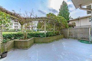 Photo 3: 103 8180 JONES Road in Richmond: Brighouse South Condo for sale : MLS®# R2430314