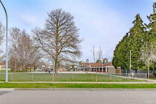 Photo 17: 103 8180 JONES Road in Richmond: Brighouse South Condo for sale : MLS®# R2430314