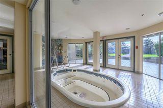 Photo 19: 103 8180 JONES Road in Richmond: Brighouse South Condo for sale : MLS®# R2430314