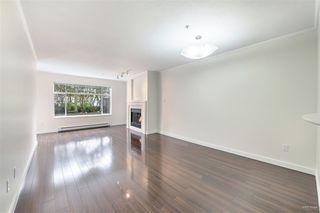 Photo 8: 103 8180 JONES Road in Richmond: Brighouse South Condo for sale : MLS®# R2430314