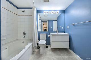 Photo 14: 103 8180 JONES Road in Richmond: Brighouse South Condo for sale : MLS®# R2430314
