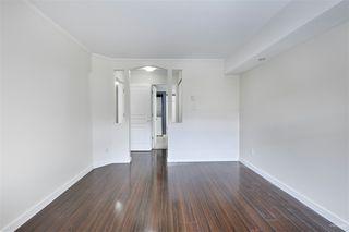 Photo 13: 103 8180 JONES Road in Richmond: Brighouse South Condo for sale : MLS®# R2430314