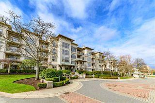 Photo 2: 103 8180 JONES Road in Richmond: Brighouse South Condo for sale : MLS®# R2430314