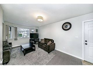 Photo 15: 109 VISCOUNT Place in New Westminster: Queensborough House for sale : MLS®# R2432478