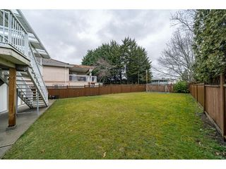 Photo 19: 109 VISCOUNT Place in New Westminster: Queensborough House for sale : MLS®# R2432478