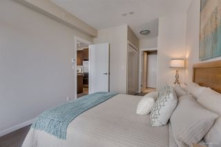 """Photo 12: 505 135 W 2ND Street in North Vancouver: Lower Lonsdale Condo for sale in """"CAPSTONE"""" : MLS®# R2435181"""