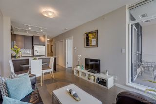"""Photo 10: 505 135 W 2ND Street in North Vancouver: Lower Lonsdale Condo for sale in """"CAPSTONE"""" : MLS®# R2435181"""