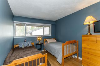 Photo 13: 2881 Neptune Cres in Burnaby: Simon Fraser Hills Townhouse for sale (Burnaby North)  : MLS®# R2438727