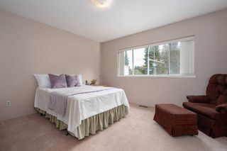 Photo 18: 2997 COAST MERIDIAN Road in Port Coquitlam: Glenwood PQ Townhouse for sale : MLS®# R2440834