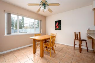 Photo 10: 2997 COAST MERIDIAN Road in Port Coquitlam: Glenwood PQ Townhouse for sale : MLS®# R2440834