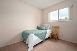 Photo 22: 2997 COAST MERIDIAN Road in Port Coquitlam: Glenwood PQ Townhouse for sale : MLS®# R2440834