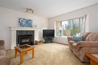 Photo 2: 2997 COAST MERIDIAN Road in Port Coquitlam: Glenwood PQ Townhouse for sale : MLS®# R2440834