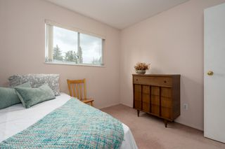 Photo 23: 2997 COAST MERIDIAN Road in Port Coquitlam: Glenwood PQ Townhouse for sale : MLS®# R2440834