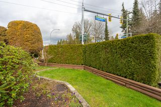 Photo 29: 2997 COAST MERIDIAN Road in Port Coquitlam: Glenwood PQ Townhouse for sale : MLS®# R2440834